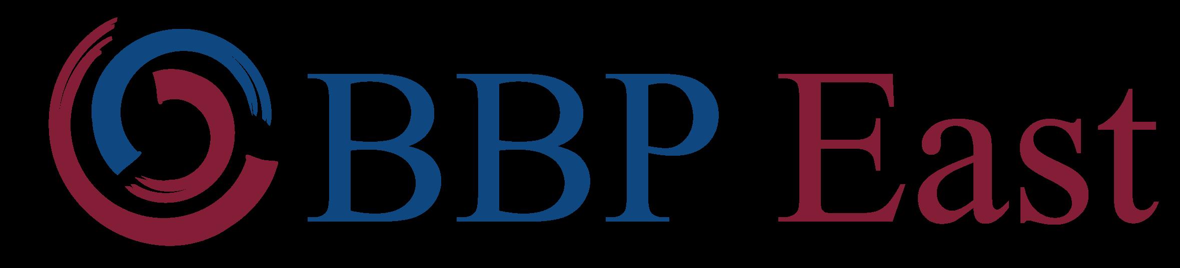 BBP East Carolinas