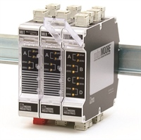 multichannel-signal-isolator-and-converters-blog