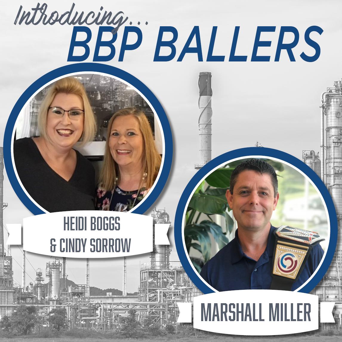 BBP Baller-values