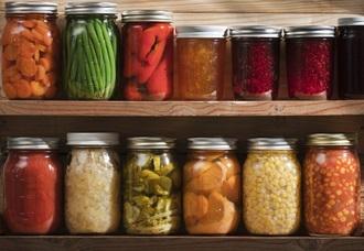 Blog-article-Pressure-CERTEC-Jars