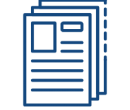BBP- ABOUT icons-10